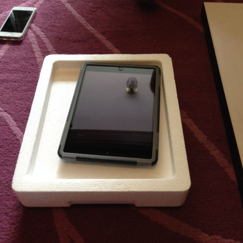 ipad20with20cooler20top_zps7haog7gh